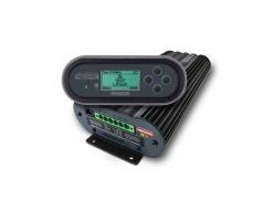 Power Management unit by Redarc